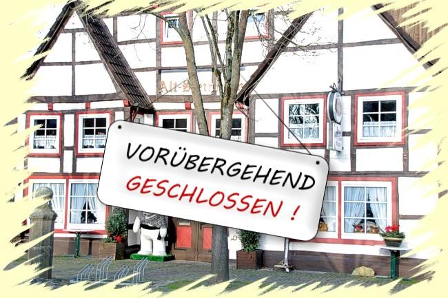 Alt Steinheim - Tedymuseum