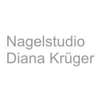 Nagelstudio Diana Krüger
