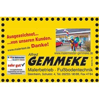 Alfred Gemmeke GmbH & Co.KG