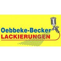 Oebbeke-Becker Lackierungen GmbH & Co.KG