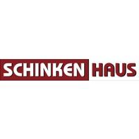 Schinkenhaus Steinheim