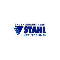 Wolfgang Stahl  Kfz-Technik